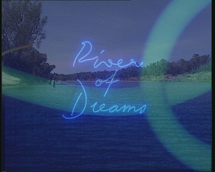 River_of_Dreams__title