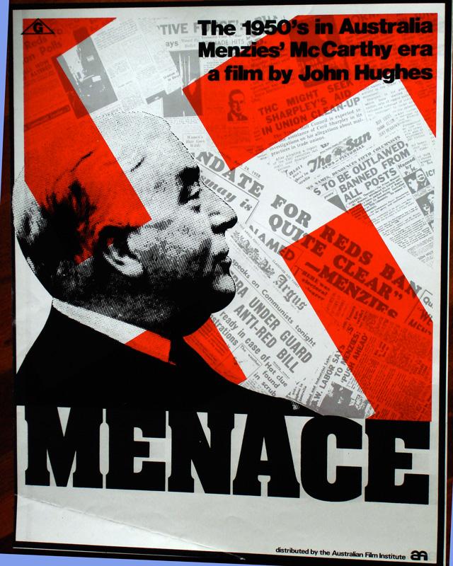 menace_poster